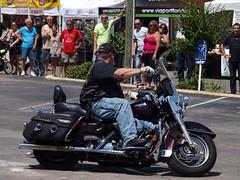 160424_21_BikeGames (AgentADQ) Tags: leesburg bikefest motorcycle biker games harleydavidson