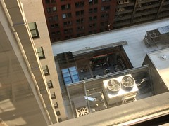 Kimpton Hotel Roof (Mark 2400) Tags: kimpton hotel construction monroe lasalle chicago