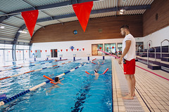piscine-alfortville-0062 (vertmarine) Tags: 2016 alfortville centreaquatique centreaquatiquedalfortville clore couleur eau europe france horizontale iledefrance loisirs nage natation piscine sport valdemarne fr