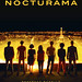 "Nocturama-cartel • <a style=""font-size:0.8em;"" href=""http://www.flickr.com/photos/9512739@N04/29013297194/"" target=""_blank"">View on Flickr</a>"