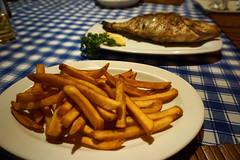2015 05 09 Vac Phils m Cebu - Santa Fe - night life - @ Blue Ice Bar Restaurant-35 (pierre-marius M) Tags: cebu santafe nightlife blueicebar restaurant