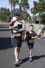 "2016 FATHER'S DAY WARRIOR FUN RUN • <a style=""font-size:0.8em;"" href=""https://www.flickr.com/photos/64883702@N04/29042816244/"" target=""_blank"">View on Flickr</a>"