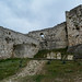 Citadel of Berat 7