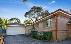 4/89-91 Jannali Avenue, Jannali NSW