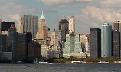 Manhattan  2016_6898 (ixus960) Tags: nyc newyork america usa manhattan city mégapole amérique amériquedunord ville architecture buildings nowyorc bigapple