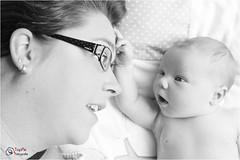 Newborn babyshoot thuis (toppixfotograaf) Tags: newborn baby thuis lief fotoshoot photoshoot toppix