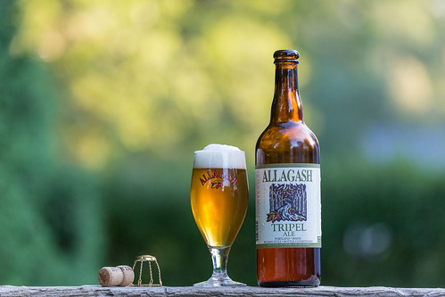 AllagashTripel750ml.jpg