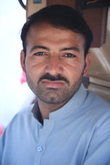 Muhammad Zubair (muhammadabdullah_k) Tags: charsada pakistan interest free loans microfinance entrepreneurship pakhtoon ordinary people small business akhuwat rikshaw driver transportation tertiary services