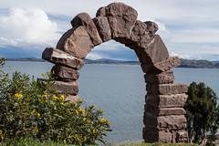 DSC_8482 (nadinapj) Tags: peru titicaca llachon
