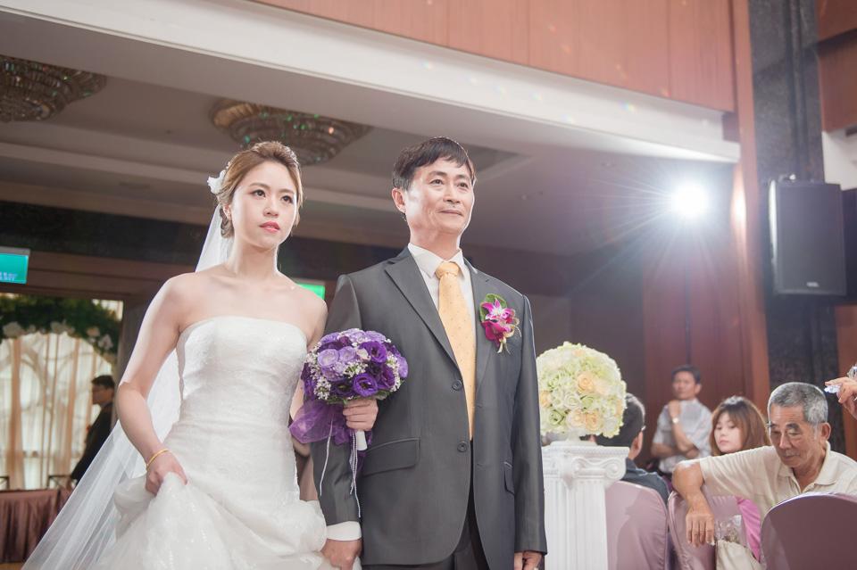 台南婚攝 桂田酒店 婚禮紀錄 G & S 110