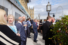 20160912_122723 (IPAAccountants) Tags: secondary select ifa centenary house commons london september 2016 uk gbr ipa institute financial accountants public