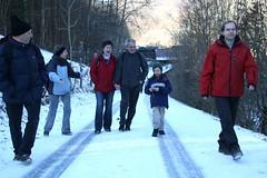 2008-05-010 (francobanco2) Tags: wanderung siblingerranden randen