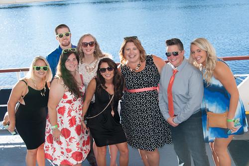 Sage Centennial Cruise_0078
