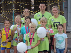 BIJS Ballonloop 4 sept 2016 028