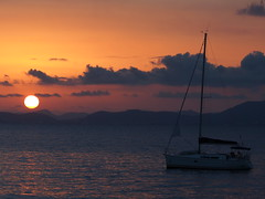 Posta a Son Ver - Llucmajor - Mallorca (baltmare) Tags: 2016 baltmare zuiko70300 olympuse5 mallorca illesbalears