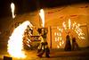 0B7A9319 (rome_rome) Tags: fire fireperform fireperformance dancer dance
