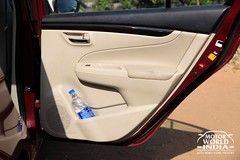 Maruti-Suzuki-Ciaz-Interior-Rear-Door
