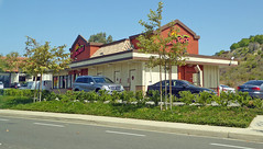 Orange County 9-12-16 (14) (Photo Nut 2011) Tags: california orangecounty missionviejo deltaco mercedes