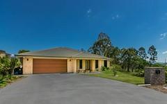 7 Melaleuca Court, Caniaba NSW