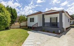 75 McCredie Road, Guildford NSW