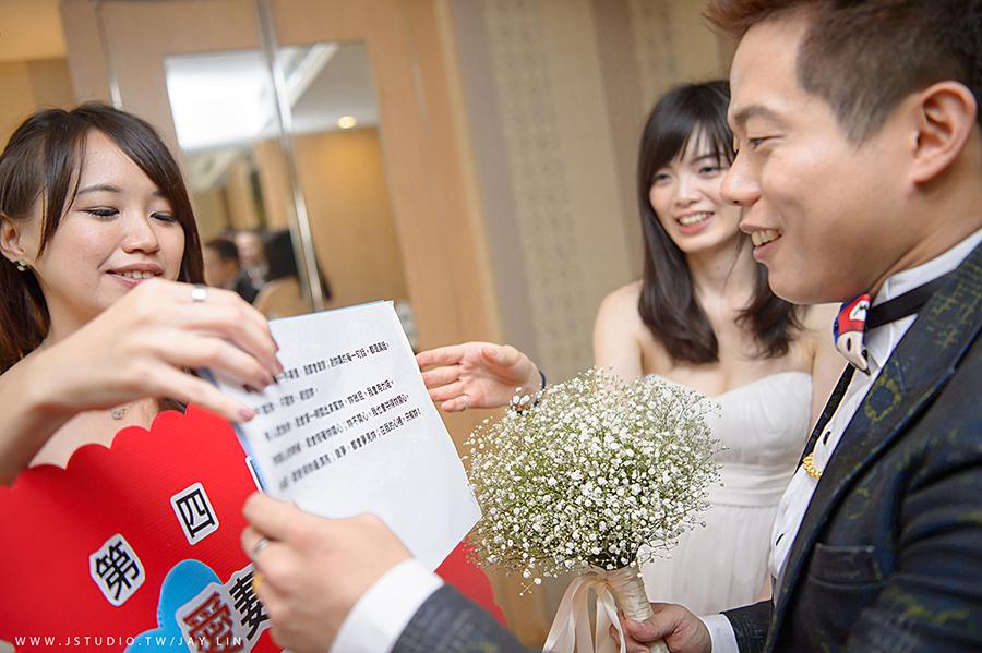 婚攝 翰品酒店 婚禮紀錄 婚禮攝影 推薦婚攝  JSTUDIO_0069