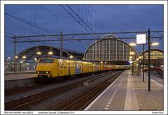 NSR 449+469+446 - Amsterdam Centraal - 828216 (25-09-2016) (Vincent-Prins) Tags: nsr planv 449 469 446 amsterdam centraal 828216