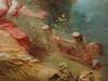 FRAGONARD Jean-Honoré,1771 - La Surprise (Angers) - Detail -b (L'art au présent) Tags: art painter details détail détails detalles painting paintings peinture peintures 18th 18e peinture18e 18thcenturypaintings 18thcentury detailsofpainting detailsofpaintings tableaux angers fragonard jeanhonoré jeanhonoréfragonard lasurprise surprise stone statue pierre statueofwoman female love amour courtesan séduction seduction galanterie gallantry personnes figures people espiègle espièglerie mischief mischievous beauté beauty charme charm man homme femme woman jeunefemme women youngwoman youngwomen youngman youngmen échelle ladder bluesky cielbleu ciel bleu louveciennes pavillon sensuelle sensualité sensual sensuality grace grâce graceful museum