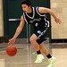 Boys Varsity Basketball vs Williston 01-27-13