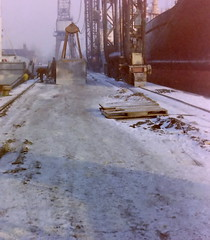 dutch winter (65) (bertknot) Tags: winter dutchwinter dewinter winterinholland winterinthenetherlands hollandsewinter winterinnederlanddutchwinter