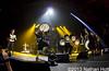TobyMac @ Winter Jam 2013, Allen County War Memorial Coliseum, Fort Wayne, IN - 01-20-13