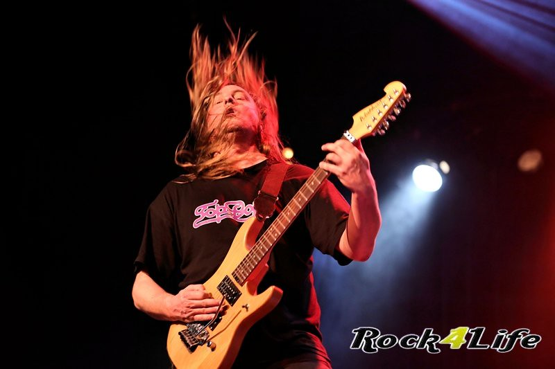 DEO Rock4Life Tribute to RockClassics (20)