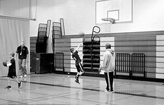 Pre-Game Warm-up (Fogel's Focus) Tags: leica 50mm 33 summicron diafine f2 wilmette bask m4p theyoungest parkdistrict film:iso=640 acufinediafine legacypro400 developer:brand=acufine developer:name=acufinediafine film:brand=freestylearista freestylearistalegacypro film:name=freestylearistalegacypro400 filmdev:recipe=8328