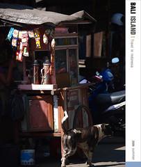 D3_攤販_002 (Ache_Hsieh) Tags: travel summer bali digital indonesia island olympus e3 swd 巴里島 zd 蜜月 印尼 1454mm2835 50200mm2835