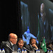 Global African Diaspora Summit, 23-25 May 2012