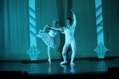 IMG_5250 (nda_photographer) Tags: boy ballet girl dance concert babies contemporary character jazz newcastledanceacademy