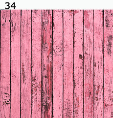 Sol 34 (P'tit Style pour la photographie) Tags: wood old newzealand abstract macro texture horizontal wall closeup vintage fence outside outdoors design photo wooden boards peeling paint exterior close floor timber decay background board grunge rustic dry nobody surface textures photograph backgrounds weathered aged rough peel flooring damaged flaking aging plank planks cracked element textured grungy corroded shabby designelement