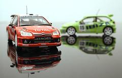 C4 WRC vs. Ibiza Kit Car (dat28850) Tags: car seat samsung ibiza wrc kit c4 citren nx 2050mm f3556 samsungnx100 samsungnx2050mmf3556