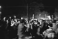 JOy Bangla (imjuthy) Tags: old family pakistan england sky people motion green industry speed circle children photo justice movement nikon war energy day child power image action bokeh outdoor protest fast move rape criminal together transportation spy murder dhaka feb mass genocide generation bangladesh raiseyourvoice shahbag 2013 dhakabangladesh rajakar chottor projonmo spyofpakistan shahabagmovement protestforwarcriminals
