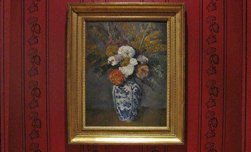 """El placer y el orden. Orsay en el Munal 20 • <a style=""""font-size:0.8em;"""" href=""""http://www.flickr.com/photos/30735181@N00/8485709581/"""" target=""""_blank"""">View on Flickr</a>"""