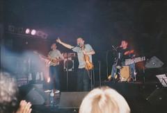 El Sikameya by Pirlouiiiit 29051999 (Pirlouiiiit - Concertandco.com) Tags: moulin marseille concert live gig band 1999 may1999 pirlouiiiit unconcertunephoto oneconcertonepic elsikameya onepicperconcert 29051999