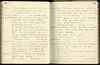 Glenartney school log book, 1939 (P&KC Archive) Tags: school girls boys children community education war perthshire teacher archives ww2 20thcentury comrie localhistory ecsochistory