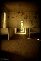 That which we seek (dsfdawg) Tags: old history abandoned church rural ga vintage georgia rust ruins worship peeling paint mt decay exploring south faith country prayer religion rustic ruin churches chapel historic mount southern abandon forgotten historical weathered zion methodist hdr highdynamicrange presbyterian boarded textured oldsouth countrychurch bygone oldtimereligion dsfotography dsfdawg