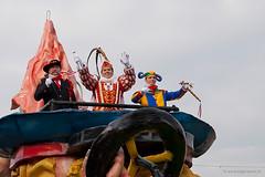 _MG_0122+ (edgarvandeven) Tags: carnaval optocht roosendaal 2013 tullepetaonestad tullepetaone