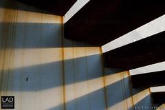 Calde lacrime di Colore / AC_CORTEN (Siro Tolomei) Tags: architecture italia nuvole colore edificio lucca lad scala toscana azzurro architettura essere vivere passione sogno volare pittura altopascio corten liberi progettazione riflessioni realtà condivisione decisioni trasognoerealtà esistere sincerità condividere progettare tensilestrength strutturainacciaio progettazionearchitettonica spianate martaconforti corrosionresistance sirotolomei ladstudio lorenzoricciarelli weatheringsteels lacrimedicolore lirertà edificiodeipeimidelnovecento