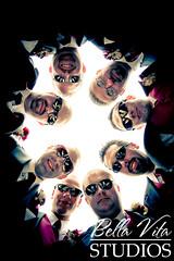 wedding, reception, bride, groom, photographer, photography (Kris Gay - Photographer - Fort Wayne, IN) Tags: wedding ohio silly pose fun photography groom football funny photographer lima outdoor michigan indianapolis detroit annarbor indiana auburn marion carmel decatur kalamazoo antwerp elkhart groomsmen avon fishers huddle fortwayne southbend angola niles defiance kokomo novi coldwater ossian bluffton noblesville hicksville westbloomfield bellavitastudios krisgay