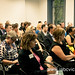IABCVic - Digital Darwinism - 2013-02-21 W-15