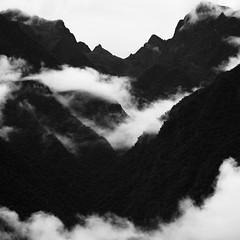 La Montaa (Memo Vasquez) Tags: landscape paisaje per machupicchu montaa paisajeenblancoynegro mygearandme mygearandmepremium mygearandmebronze mygearandmesilver photographyforrecreation momentoyahoo