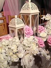 photo 7 (lubby_3011) Tags: wedding deco planner andaman kahwin perkahwinan hantaran pelamin kawin butik gubahan perancang