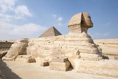 Majesty of Egypt