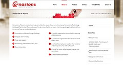 """Cornastone Telecoms Inner Page • <a style=""""font-size:0.8em;"""" href=""""http://www.flickr.com/photos/10555280@N08/8522041390/"""" target=""""_blank"""">View on Flickr</a>"""